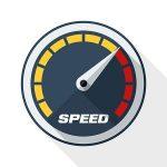 ۵ نکته کلیدی افزایش سرعت سایت وردپرسی